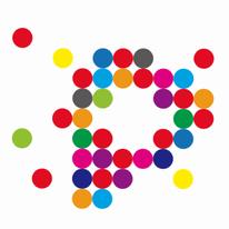 【開発プロジェクトマネージャー】プロマネ経験優遇!IT×人力で世界を変えるメンバーを募集!